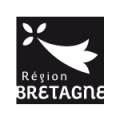 logo-region-bretagne