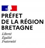 PREF_region_Bretagne_RVB